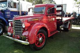 File:1940 Diamond T Model 306 Table Top (5983670793).jpg - Wikimedia ... Diamond T Trucks For Sale Cars For Sale Antique Automobile Club Hemmings Find Of The Day 1949 201 Pickup Daily 1947 Diamond Coe Youtube Classic 6x6 Wrecker Tow Trucks Recovery Boyleracinghdqstruck2 Historic Indianapolis All Things 6 You Need To Know About The Ignition Transport Texacos Futuristic Streamlined Doodlebug Tank Old Motor Towing Artillery Wwii Armor Pinterest Wwii World Sia Flashback 1933 Texaco Bel Gedde Early 1940s Truck Pulling A Large Load South Yorkshire Welder Up On Twitter Timber Busting Truck Trends Best 2016 Sema Show