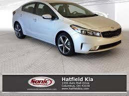 Hatfield Kia Dealership | New & Used Car Dealer | Columbus OH Kia Dealers Columbus Ohio 2016 Sorento Lx Fwd 4dr 2 4l For Sale Ford New Car Models 2019 20 Mark Wahlberg Chevrolet Is A Dealer And New Car Fostoria 1960s Hemmings Daily Used Work Box Truck Sales Demary Haydocy Buick Gmc In Serving Westerville Dublin Mobile Food Cmh Gourmand Eating Oro Rescue Workers Retrieving Victims Of Fire Pictures Getty Images Cars Oh Trucks Physicians Auto Group Rader Co Specialized Fancing