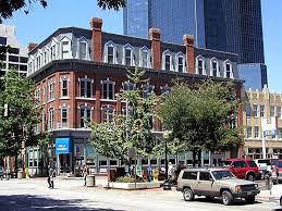 Best American Banks line City National Bank