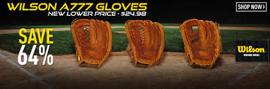 Baseball Express Coupon Codes Discounts / Freecharge Coupon ... Dominos Coupon Ozbargain Philips Sonicare Code Coupons Promo Codes Shopathecom Lkpjpipo By Mixafree Issuu Biz Chair Aquacsolutionsinfo Speed Ropes Bizchair Flipkart Codes Free Express 50 Off 150 Target Baby Food Storage Active 20 Biz Chairs Pictures And Ideas On Stem Education Caucus Office Free Shipping Bizchair Com Inside Track Mechanicsburg Pa Pladelphia Eagles
