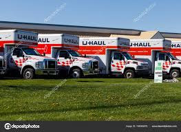 Lafayette - Circa April 2018: U-Haul Moving Truck Rental Location. U ... Sierra Ranch Storage Uhaul Rental Uhaul Neighborhood Dealer Closed Truck 2429 E Main St About Looking For Moving Rentals In South Boston Uhaul Truck Rental Near Me Gun Dog Supply Coupon Near Me Recent House Rent Car Towing Trailer Rent Musik Film Animasi Up Caney Creek Self Insurance Coverage For Trucks And Commercial Vehicles Bmr U Haul Stock Photos Images Uhauls 15 Moving Trucks Are Perfect 2 Bedroom Moves Loading