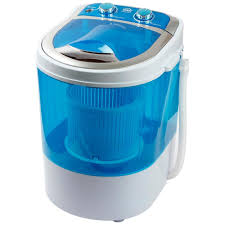 Portable Bathtub For Adults In India by Washing Machines Buy Washing Machines And Dryers Online Homeshop18