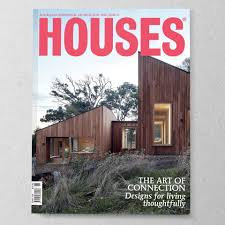 100 Magazine Houses Profile Pictures