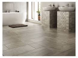 Dal Tile Corporation Locations by Daltile Eq1118181p6 Chantilly Exquisite 17 13 16