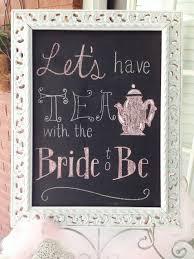 Kitchen Tea Themes Ideas by Best 25 Tea Party Bridal Shower Ideas On Pinterest What Is Tea
