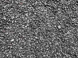 Free Images Rock Black And White Structure Ground Texture Asphalt Dry Pattern Pebble Soil Material Grey Stones Rubble Background Gravel