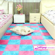 Online Shopping For Carpets by Endearing 90 Kids Bedroom Carpet Inspiration Design Of Carpet