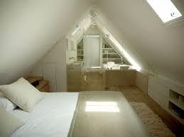 bedroom loft by nf interiors kleines loft badezimmer