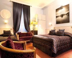 chambre d馭inition hotel bureau d馭inition 28 images seychelles restaurant de