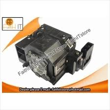 projector l faith it store laptop spare parts and accessories