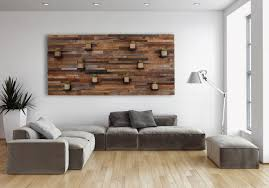 Barn Wood Wall Ideas : Rustic Bedroom Design With Awesome Barn ... Rustic Ranch Style House Living Room Design With High Ceiling Wood Diy Reclaimed Barn Accent Wall Brown Natural Mixed Width How To Fake A Plank Let It Tell A Story In Your Home 15 And Pallet Fireplace Surrounds Renovate Your Interior Home Design With Best Modern Barn Wood 25 Awesome Bedrooms Walls Chicago Community Gallery Talie Jane Interiors What To Know About Using Decorations Interior Door Ideas Photos Architectural Digest Smart Paneling 3d Gray