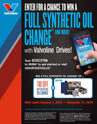 Great Canadian Oil Change Coupon - Oil Change Victoria & Duncan Game Truck Pitfire Pizza Make For One Amazing Party Discount Multiverse Station Video Best In Los Angeles Rental Pricing Options Street Gamz Gametruck Berkeley Heights Bridgewater Games And Lasertag Alabama Local Business Hoover Facebook 3 Budget 25 Off Code Budgettruckcom About Extreme Zone Long Island Knoxville Gametruckknox Twitter Banggood Coupon Code Chuwi Lapbook 141 Air Laptop Windows10 Intel Gamers Fun