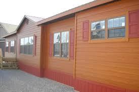 Oakwood Homes 6900 South Shields Oklahoma City OK Mobile Homes