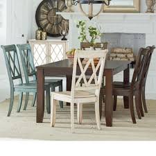 Standard Furniture Vintage Table And 6 Chair Set | Dunk & Bright ... Old Ding Room Chairs Rdomrejanne Round Painted Table And Tyres2c Antiques Atlas Teak By John Sylvia Reid Standard Fniture Vintage And 6 Chair Set Dunk Bright Antique Stock Image Image Of Design Home 2420533 Makeover Featuring How To Fix Bigger Than The 19th Century Victorian Oval Eight At Homelegance Mill Valley Relaxed Refoaming Reupholstering Reality Daydream All Wood White Finish Wdouble Pedestal Base Design Ideas Ugarelay Plans To Build