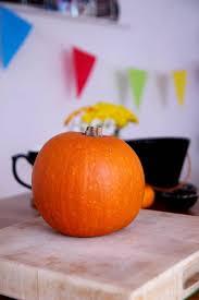 Libbys Pumpkin Puree Sainsburys by Peasoup
