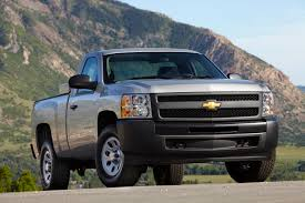Chevrolet Pressroom - United States - Images Chevy Gmc Bifuel Natural Gas Pickup Trucks Now In Production 2013 Silverado Z71 Lt Bellers Auto Late Model Truck Stock Image Of Grill 12014 Chevrolet Duramax Kn Air Intake System Is 50state Lifted Phoenix Vehicles For Sale In Az 85022 Avalanche Overview Cargurus Zone Offroad 2 Leveling Kit C1204 Marketing Conjures Up Familiar Themes Wardsauto 12013 2500hd 2wd Diesel 7 Black Ss Lift Speed Xl Door Stripes Decals
