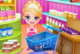 jeux de fille jeux de cuisine jeux de fille cuisine de gratuit stunning les glaces aux