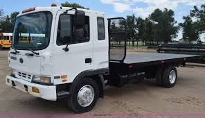 2000 Bering MD23 Flatbed Truck | Item CA9802 | SOLD! August ... Truck Parts Ring Piston Suppliers And Door Assembly Front Trucks For Sale 2000 Bering Md23 Flatbed Truck Item Ca9802 Sold August For Bering Md26 At American Trucker 000 57904291 Ld15a Stock 58617 Cabs Tpi Isuzu Forward Medium Truck Body Parts Asone Auto Body Mitsubishi Fuso Canter Wikipedia Manufacturers Alibacom Flatbed For Sale 10289 Gmc T7500 1999 Used Isuzu Npr Nrr Busbee Super Premium Neoform Wiper Blade Qty 1 Fits Md26m