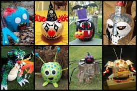 Pumpkin Contest Winners 2013 by Random Handprints A Nyc Mom Blog Live From New Jersey