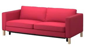 Toddler Sofa Sleeper Target by Orange Sofa Bed Target Okaycreations Net