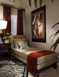 Zebra Decor For Bedroom by Bedroom Ideas Marvelous Adorable Chaise Lounge Bedroom Cheap