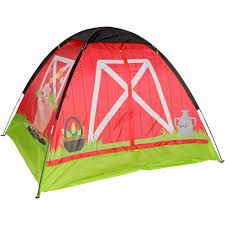 CRCKT 6' X 5' Barn Tent, Sleeps 2 - Walmart.com Stylish Pottery Barn Kids Doll House Crustpizza Decor Custom Made Wooden Toy 3 This Is My All Time Favorite Toy Fniture Study Loft Beds Sleep And Farm Crafts Cboard Box Popsicle Stick Animals Back To School With Fashionable Hostess Amazoncom Melissa Doug Fold Go Mini Play Toys Games Printable Easter Gift Diy Treat Valentines Day Date University Village Baby Bedding Gifts Registry Pottery Barn Kids Unveils Exclusive Collaboration With Leading Sofas Wonderful White Accent Table Curtains