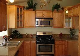 Merillat Kitchen Cabinets Complaints by Rta Cabinets Reviews Full Size Of Kitchen Backsplash Tile Corner