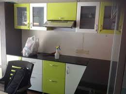 Mahalaxmi Kitchen Decor Mundhwa