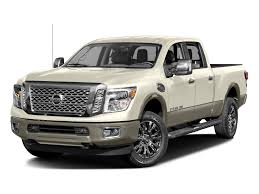 2017 Nissan Titan XD Pickup Truck 2018 Nissan Titan XD Platinum ... Behind The Wheel Heavyduty Pickup Trucks Consumer Reports 2018 Titan Xd Americas Best Truck Warranty Nissan Usa Navara Wikipedia 2016 Titan Diesel Built For Sema Five Most Fuel Efficient 2017 Pro4x Review The Underdog We Can Nissans Tweener Gets V8 Gas Power Wardsauto Used 4x4 Single Cab Sv At Automotive Longterm Test Car And Driver