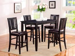 Ikea Kitchen Tables And Chairs Canada by Furniture Pretty Pub Kitchen Tables And Chairs Counter Height