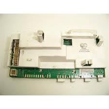ariston arl125fr n 80 module de puissance d occasion pour lave linge