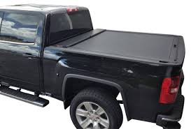 Amazon.com: Roll-N-Lock LG221M Locking Retractable M-Series Truck ... Retractable Bed Covers For Pickup Trucks Tonnosport Rollup Tonneau Cover Low Profile Truck Top 10 Best 2019 Reviews Usa Fleet Heavy Duty Hard Diamondback Truxedo Lo Pro Truxedo Access Original Roll Up Canopy West Accsories Fleet And Dealer American Alty Camper Tops Consumer Reports Amazoncom Gator Evo Bifold Fits 52019 Ford F150 55 Ft