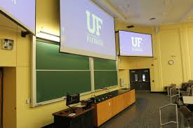 Uf Computing Help Desk by Clb Chemistry Lab Building C130 Academic Technology