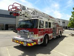 Pierce Fire Truck Parts Dealers - Best Truck 2018 Fire Truck Parts Bumperfront Chrome W Couts 0782m203 Works Holiday Island Department Auxiliary 1956 R1856 Fire Truck Old Intertional Evan And Laurens Cool Blog 11315 Hess Ladder Diagram Pierce Home Chart Gallery Mrsamy123 Teaching Safety Eone Stainless Steel Pumper For Brady Township Kids Toy With Electric Flashing Lights Siren Sound Bump Automoblox Trucks Product Spotlight Photo Image Nothing But Brick Set 60107 Review American Lafrance Brake Misc Front 13689 For Apparatus Sales Service Middletown Nj
