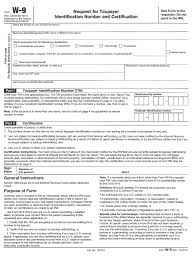 Form Templates Transmittal Document Template 230422 Fearsome Letter