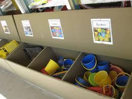 Rubbermaid Patio Storage Bins by Outdoor Toy Storage Bins