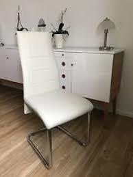 stühle küche esszimmer in deutschland