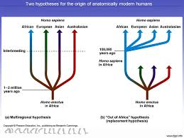 evolution darwin and darwinism ppt