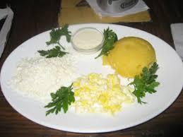 cuisine preparation moldovan cuisine