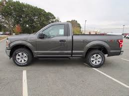 2018 New Ford F-150 XL 4WD Reg Cab 6.5' Box At Watertown Ford ... Larry Hudson Chevrolet Buick Gmc Inc Is A Listowel 2010 Dodge Ram 2500 Price Photos Reviews Features 1969 Ford F100 2wd Regular Cab For Sale Near Owasso Oklahoma 2017 Silverado 1500 Pricing For Sale Edmunds Single Sport Stunning Photo 2018 New F150 Truck Series Reg Cab Truck 3500 Service Body Work In 2014 2500hd Car Test Drive Curbside Classic What Happened To Pickups 2nd Gen Cummins Regular Cab 4x4 5 Speed Ppump 2011 Short Box Project Powerstroke Diesel