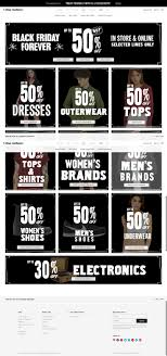 Urban Outfitters Black Friday Code / Shop Online Canada Free ... Avenue Promo Code October 2019 Singapore Cashback Looking For An Urban Outfitters Here Are 6 Ways Farfetch Coupons Codes 30 Off Home Coupon Code Vacation Deals Christmas 2018 Findercomau Heres The Best Way To Shop At Asos Wikibuy Outfitters October Sony A99 50 Bldwn Top Promocodewatch Customer Service Guide How To Videos