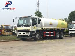 New Designed 20000L Angola 6x4 10wheelswater Delivery Truck Isuzu ... Deer Park Bottled Water Home Delivery Truck Usa Stock Photo Drking Of Saran Thip Company China Water Delivery Manufacturers And Tank Fills Onsite Storage H2flow Hire Beiben 2638 6x4 Tanker Www Hello Talay Nowhere A With Painted Exterior Doors To Heavy Gear Enterprises Clean Winterwood Farm Forest Seasoned Firewood Hydration Rescue Staying Hydrated In Arizona Takes More Than Just Arrowhead Los Angeles Factory Turns 100 Nestl Waters North America