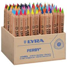 Excellent For Children And Left Handed Triangular Shape Of Pencil Results In A Very Easy Comfortable Griplittle Girls With Dover Coloring Book