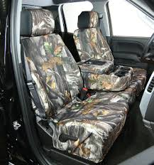 Saddleman Neoprene Camo Seat Covers - Free Shipping Coverking Genuine Crgrade Neoprene Customfit Seat Covers Fia Neo Custom Fit Truck Rear Split Cushion Saddleman Ford F150 62018 52018 Toyota Tacoma Exact Durafit Wide Fabric Selection For Our Lowback Cover 579859 At Sportsmans Guide Black Set 9702 Jeep Wrangler Tj 91000 Cars Buy Online Made In Usa Reviews Caltrend Waterproof Seat Covers Youtube Maybron Gear Car Vehicle Amazoncom Removable Machine Coverking Oprene Dodge Diesel