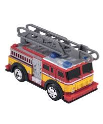Big City Mini Fire Engine - Big City - Vehicles & Construction - Elc Buddy L Fire Truck Engine Sturditoy Toysrus Big Toys Creative Criminals Kids Large Toy Lights Sound Water Pump Fighters Hape For Sale And Van Tonka Titans Big W Fire Engine Toy Compare Prices At Nextag Riverpoint Ford F550 Xlt Dual Rear Wheel Crewcab Brush Learn Sizes With Trucks _ Blippi Smallest To Biggest Tomica 41 Morita Fire Engine Type Cdi Tomy Diecast Car Ebay Vtech Toot Drivers John Lewis Partners
