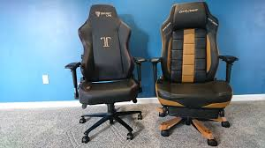 New Build + DX Racer Vs Secret Lab Chair Review : Pcmasterrace Dxracer On Twitter Hey Tarik We Heard You Liked Our Gaming Chairs Reviews Chairs4gaming Element Vape Coupon Code May 2019 Shirt Punch 17 Off W Gt Omega Racing Discount Codes December Dxracer Coupons American Eagle October 2018 Printable Series Black And Green Ohrw106ne Gamestop Buy Merax Sar23bl Office High Back Chair For Just If Youre Thking Of Buying A Secretlab Chair Do Not Planesque Promo Code Up To 60 Coupon Deals Gaming Chairs Usave Car Rental Codes Classic Pro Pu Leather Ce120nr Iphone Xs Education Discount Spa Girl Tri
