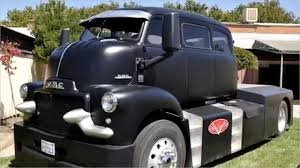 100 Classic Truck Central Summary S Archives
