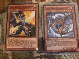 Yugioh Ninja Deck Profile by New And Improved Blue Eyes Deck Ygo Amino