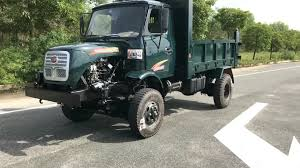 Hl134 Chinese 65hp 4 Wheels 4x4 Diesel Mini Truck - Buy 4x4 Mini ... Fwd Wwi Military Truck The Four Wheel Drive Auto Co 1916 Burlington Used Chevrolet Silverado 1500 Vehicles For Sale F600 44 Nicholas Fluhart Flow Automotive New And Cars Trucks Suvs Minivans Winston 4 Best Chevy 4wheel 2016 Ford F550 Chassis Regular Cab Xl 35 Yard Dump Doniphan 2500hd Quigley Makes A Nissan Nv 4x4 Van Let Us Say Hallelujah Fast Bellaire All South Portland 2015 Colorado Near Superior Ne