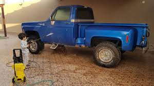 1976 Chevy K10 - Khalid A. - LMC Truck Life 1976 Chevy K20 Silverado Blue Youtube Truck Black Colors Greattrucksonline 20 Atl K10 Press Release 43 731991 Chevygmc 6 Lift Kits Now Available Chevrolet C20 Gateway Classic Cars St Louis 6235 Cooters Tow Of Hazard County In Nashville Tn Usa Suburban Examples C30 Crew Cab C10 Stepside Pickup Louisville Showroom Connors Motorcar Company Hot Pink Truck My Wedding Present From Groom Xx Fuse Box Diagram Wiring Library